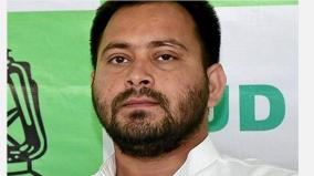 will-continue-raising-corruption-issues-tejashwi-yadav-on-bihar-minister-row