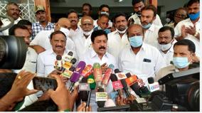 c-ve-shanmugam-press-meet