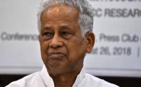 former-assam-chief-minister-tarun-gogoi-passes-away
