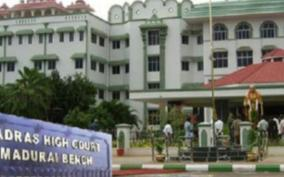 hc-bench-expresses-dissatisfaction-over-tutucorin-police