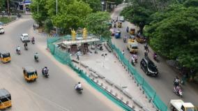 madurai-kk-nagar-roundana-issue