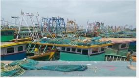 will-it-be-like-gajah-storm-karaikal-fishermen-fear