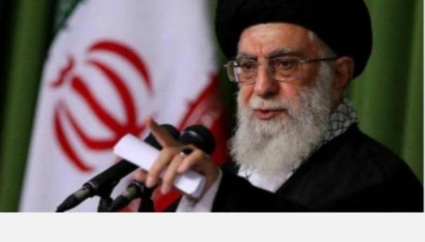 supreme-leader-dismisses-talks-as-iran-looks-to-post-trump-future