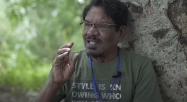 bharathirajaa-kadha-oviyam
