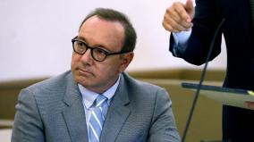 kevin-spacey-denies-anthony-rapp-sexual-assault-allegations