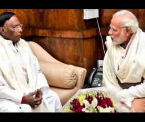 nivar-cyclone-pm-modi-spoke-to-puduchery-cm-narayanasamy