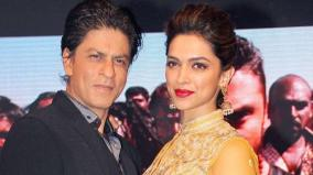 has-deepika-padukone-started-shooting-for-shah-rukh-khan-starrer-pathan