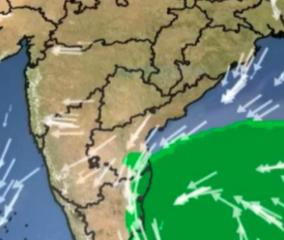 nivar-cyclone-144-prtection-in-puduchery