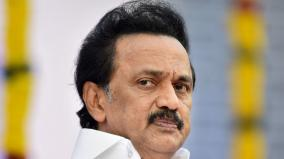 mk-stalin-urges-partymen-to-help-people-during-nivar-cyclone