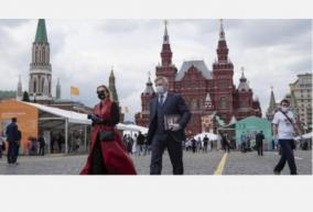 russia-corona-update