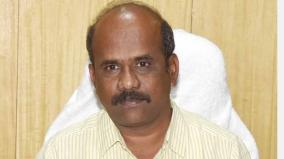 will-the-storm-affect-trichy-district-collector-s-explanation