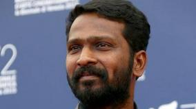 vetrimaaran-speech-at-kun-press-meet