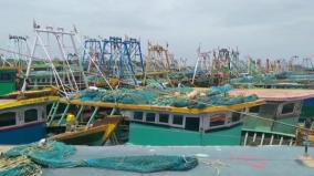 karaikkal-fishermen-disappear