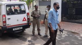 country-bomb-like-material-seized-near-admk-mp-s-home-in-kanyakumari