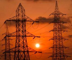 no-powercut-in-cuddalore-now
