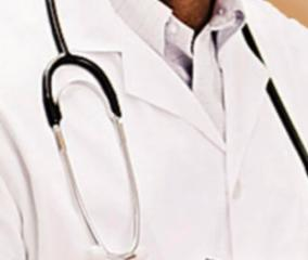 doctors-association-urges-tn-government