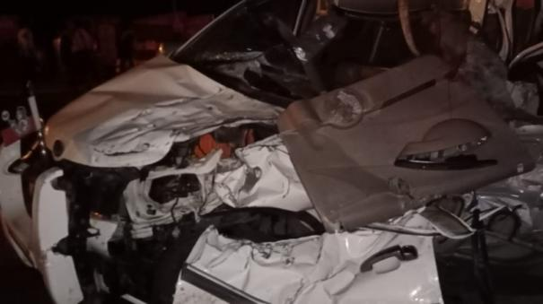 2-died-in-an-accident-at-pudukottai
