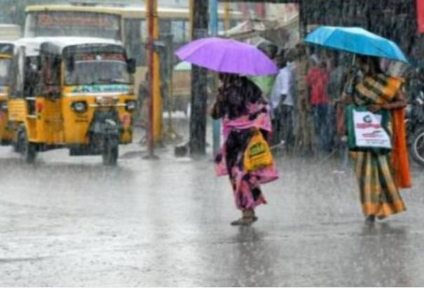coimbatore-not-affected-by-nivar-chance-of-rain-in-tirupur-and-erode-districts
