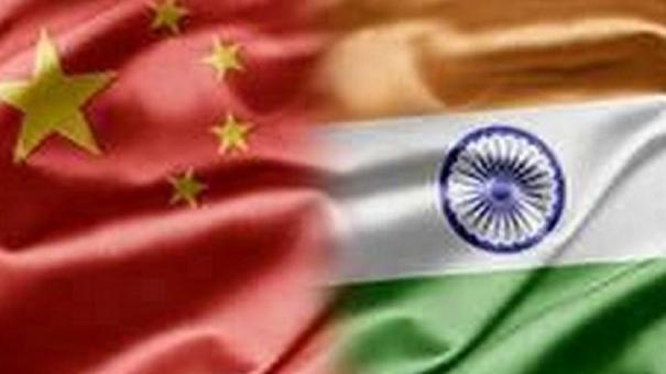 china-firmly-opposes-india-s-move-to-ban-more-of-its-apps