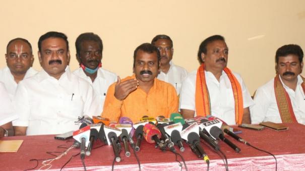 l-murugan-on-party-alliance