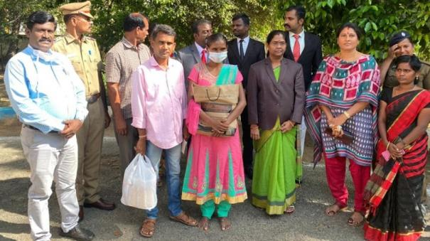 odisha-woman-reunited-with-family