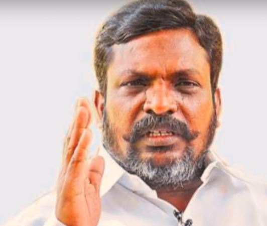 thirumavalavan-questions-tn-government