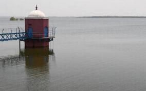 5-lakes-in-chennai
