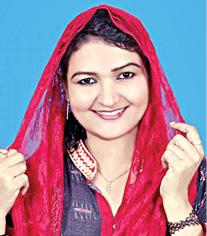 muslim-woman-candidate-of-bjp