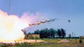 brahmos-missile