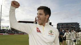 loss-of-last-test-series-to-india-drives-a-lot-of-aus-guys-paine