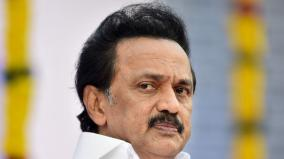 mk-stalin-urges-partymen-to-help-people