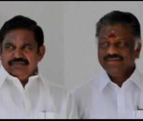 aiadmk-urges-partymen-to-help-people