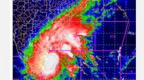 nivar-severe-cyclonic-storm-turns-into-a-very-severe-cyclonic-storm-crossing-the-coast-tonight