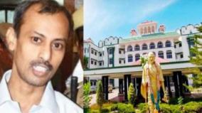 don-t-wait-for-governor-s-response-ravichandran-plea