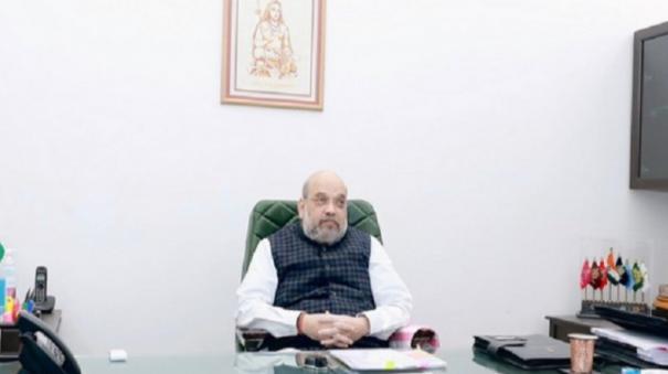 cyclone-nivar-shah-speaks-to-cms-of-tamil-nadu-puducherry-assures-help-from-centre