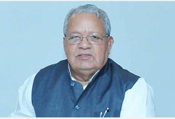 need-to-enhance-participation-of-students-in-agricultural-enterprises-rajasthan-governor