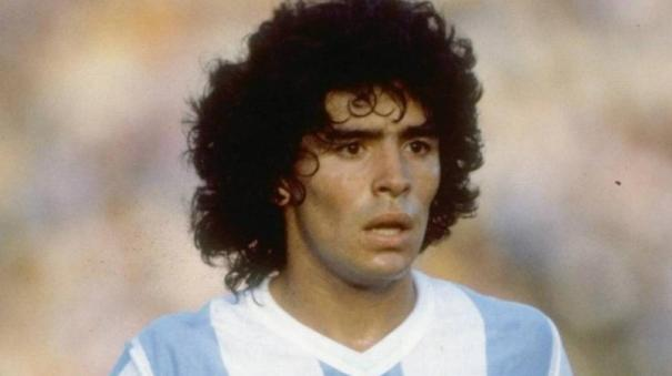 argentina-declares-three-day-national-mourning-for-diego-maradona-s-death