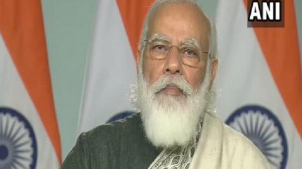 india-cannot-forget-wounds-of-26-11-attack-fighting-terrorism-with-new-policies-pm-modi