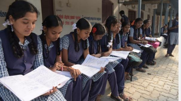 free-training-for-ca-foundation-exam-government-and-government-aided-school-students-can-register