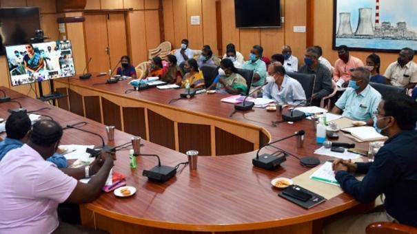 tutucorin-farmers-redressal-meet-held-after-8-months