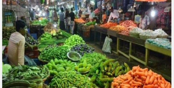 freeze-for-6-months-koyambedu-small-traders-seeking-relief-case-high-court-orders-government-to-respond