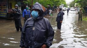 nivar-cyclone-affects-in-puduchery