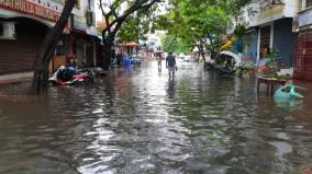 damages-less-in-puduchery-due-to-nivar-cyclone