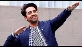 ayushmann-what-worked-for-me-is-i-decided-to-swim-against-the-tide