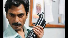 high-time-we-looked-beyond-hero-heroine-formula-films-nawazuddin-siddiqui