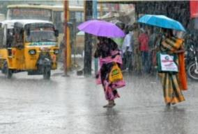 tamil-nadu-receives-less-rainfall-in-october-and-november-than-last-year