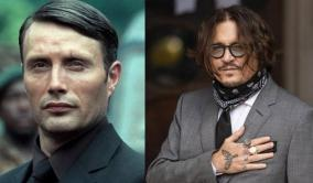 mads-mikkelsen-replaces-johny-depp-in-fantastic-beasts