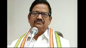 nivar-storm-relief-work-ks-alagiri-calls-on-congress