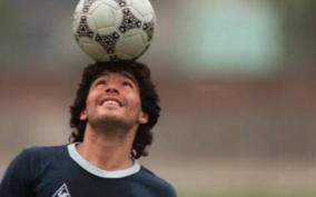 kerala-govt-declares-two-day-mourning-for-maradona