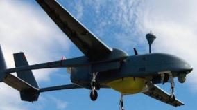 indian-army-to-get-drones-from-israel-america-for-surveillance-along-china-border